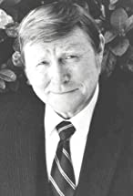 Wayne Heffley's primary photo
