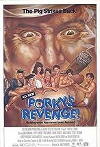 Primary image for Porky's Revenge