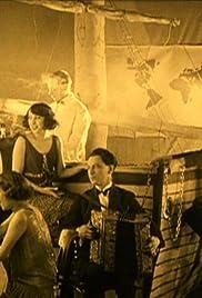 Linvitation au voyage 1927 imdb linvitation au voyage poster stopboris Gallery