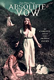 Absolute Vow Poster