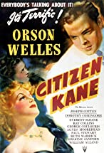 Primary image for Citizen Kane