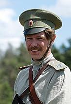 Nikita Efremov's primary photo