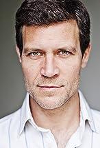 Matt Rippy's primary photo