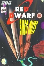 Red Dwarf: Smeg Outs(1995) Poster - Movie Forum, Cast, Reviews