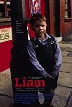Primary image for Liam