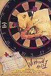 Withnail & I (1987)