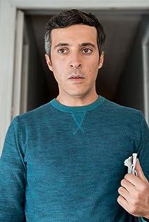 Aktori Andrés Gertrúdix