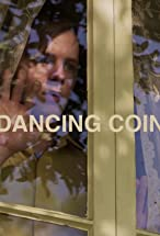Primary image for Dancing Coins