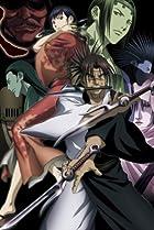 Kaze (2008) Poster
