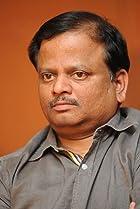 Anand K.V.