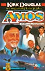 Amos (1985) Poster
