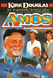 Amos Poster