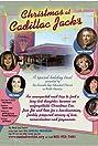Christmas at Cadillac Jack's (2007) Poster