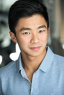 Aktori Samuel Mak
