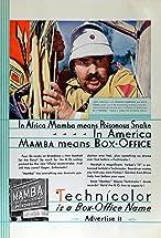 Primary image for Mamba