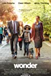 'Wonder' Review: Family Tearjerker Avoids Cloying Cliches (for the Most Part)