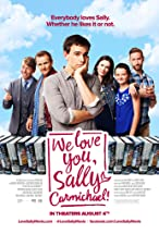 Primary image for We Love You, Sally Carmichael!
