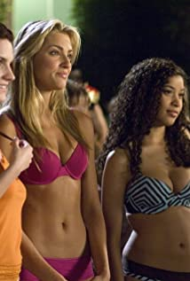 Naked mile unrated stills