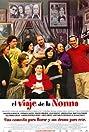 El viaje de la nonna (2007) Poster