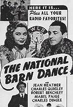 National Barn Dance