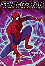 Primary image for Spider-Man