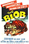 Jack H. Harris, Producer of Cult Horror Classic 'The Blob,' Dies at 98