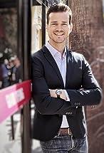 Fernando Duran's primary photo