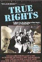 True Rights