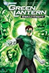 Nathan Fillion to Voice Green Lantern: Emerald Knights