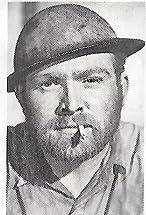 Gene Evans's primary photo