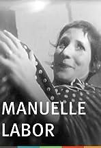 Manuelle Labor