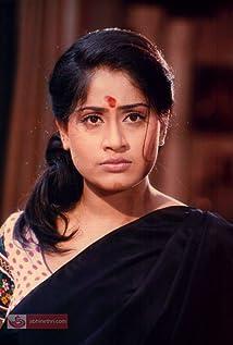 Vijayshanti Picture