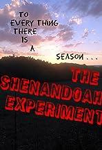 The Shenandoah Experiment