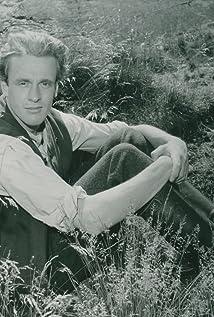 Bengt Blomgren Picture