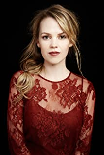 Abbie Cobb Picture