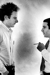 Simon & Garfunkel Picture