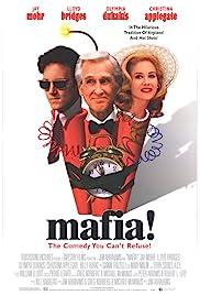 S Italian Movie Soundtracks