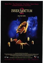 Inner Sanctum II (Hindi)