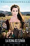 Penelope Cruz's 'Queen of Spain' Lands at Samuel Goldwyn