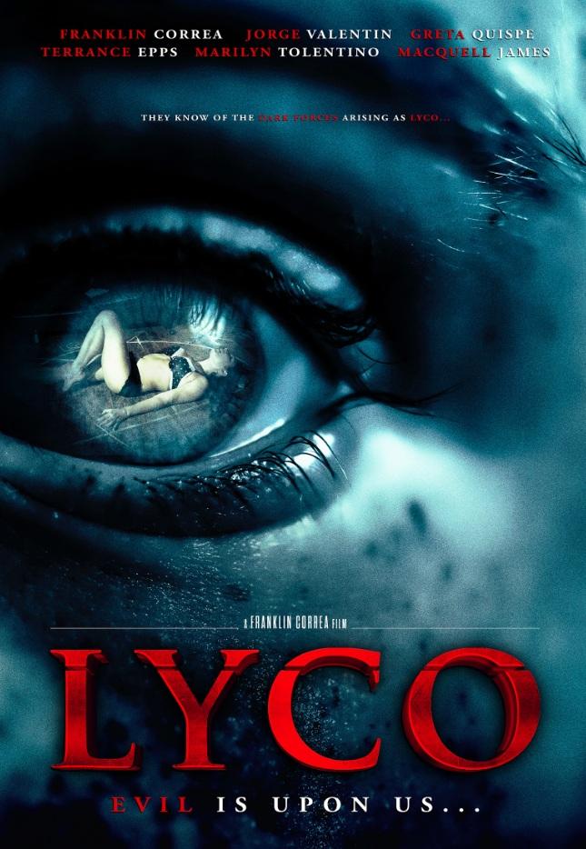 Lyco (2018), online HD, subtitrat în limba Română