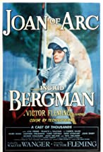Primary image for Joan of Arc