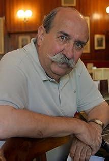 Antonio Gamero Picture