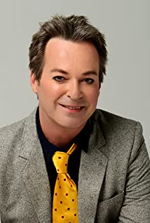 Julian Clary Picture