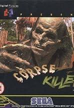 Corpse Killer