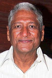 Rajendra Gupta Picture