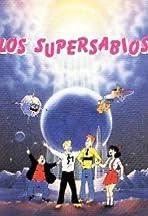 Los supersabios