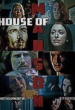 House of Manson