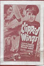 Primary image for Clipped Wings