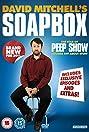 David Mitchell's Soap Box