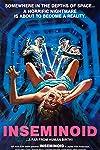 Horror Planet (1981)